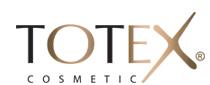 Totex Cosmetic