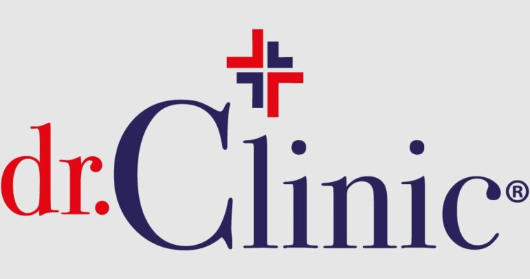 Dr. Clinic